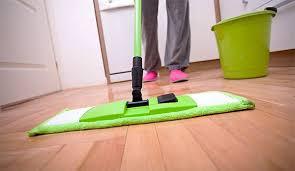 incentivos en seguridad social para empleados de hogar en información legal para la contratación de empleados de hogar geindepo