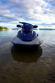 16 best jetski images on pinterest sea doo jet ski and water sports