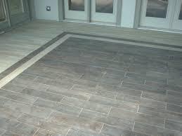 home design decorations tiles incredible wood look tile floors