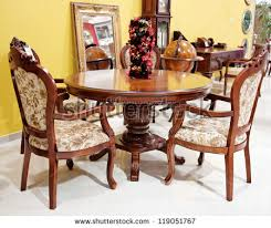 antique furniture stock images royalty free images u0026 vectors