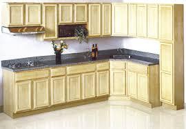 Wellington Cabinets Rcs Custom Kitchens