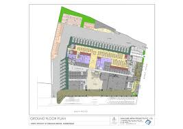 Multiplex Floor Plans Ahmedabad Projects Thread Page 63 Skyscrapercity