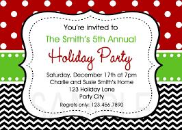 christmas brunch invitation wording christmas brunch template brunch unique party invitations