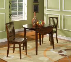 Small Drop Leaf Dining Table Kitchen Interior Design Small Drop Leaf Kitchen Table Drop Leaf