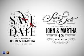 save the date designs 3 vintage save the date designs invitation templates creative
