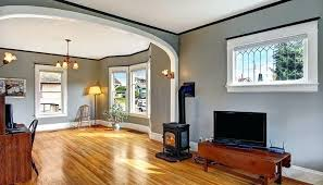 molding ideas for living room living room with crown molding stunning crown molding ideas living