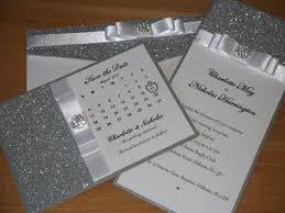 wedding invitations ideas diy wedding invitations ideas diy ideas wedding invitations modern