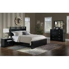 Buy Online Furniture In Canada Leons - Bad boy furniture bedroom sets