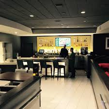 at t park lexus dugout club may 13 2015 lexus dugout club dessert bar yelp