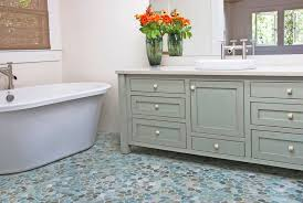 Stone Floor Bathroom - bathroom tile bathroom designs westside tile and stone