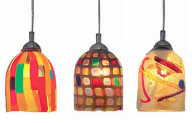 Colored Glass Pendant Lights Likeable Large Pendant By Oggetti Luce Modern Italian Lighting In