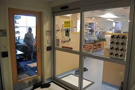 laboratory vestibule laboratory facilities uvm cosmogenic