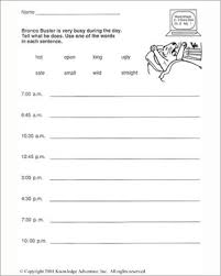 word bank worksheet worksheets
