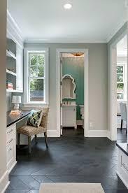 remarkable ideas kitchen floor tile designs strikingly design