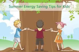 energy saving tips for summer summer energy saving tips for kids teamenergystar