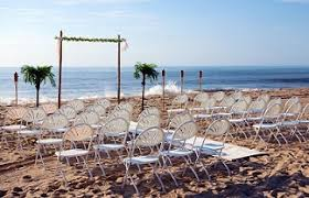 chair rentals in md city md wedding archway chair and rental ideas rox