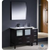 Modular Bathroom Vanity by Modular Bathroom Vanities Bathvanityexperts Com