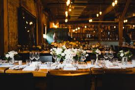 12 toronto restaurant wedding venues u2014 blush bowties toronto