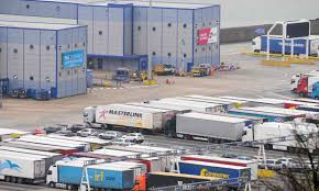c tpat manual ports customsnow blog