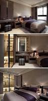 bedrooms sensational male bedroom designs manly bedroom sets