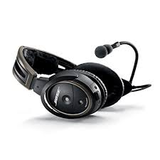 amazon black friday headset amazon com bose a20 aviation headset battery powered w bluetooth