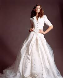 46 best wedding dresses images on pinterest shoes marriage and