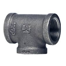 2 Floor Flange by Shop Black Iron Pipe U0026 Fittings At Lowes Com