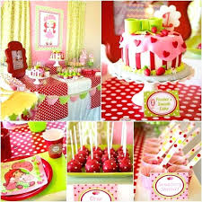 1st birthday party themes for boys 1st birthday theme ideas girl party themes baby for