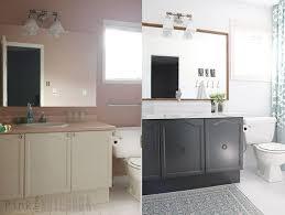 26 great bathroom storage ideas bathroom economic bathroom designs on bathroom throughout