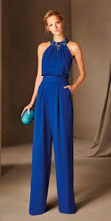 dresses for weddings jumpsuit for wedding a common wedding dress guest mistake is