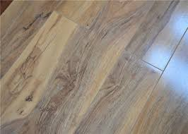 alluring high gloss laminate flooring with noise proof home high