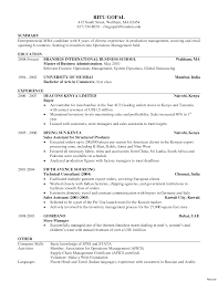 school resume template resumes template harvard business school resume sle mba