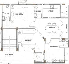 sturdy home design s home home design plans hdviet to relieving