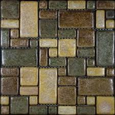 Types Of Floor Tiles For Kitchen - best 25 types of kitchen flooring ideas on pinterest