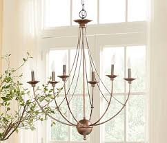 Chandelier Shapes Chandelier Buying Guide