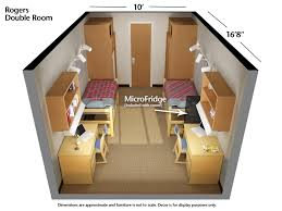 Boston College Floor Plans by Housing U0026 Residence Life Washington State University