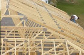 Affordable Home Construction Affordable Construction Restoration Contractors Affordable