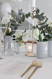 wedding table setting stylizimo