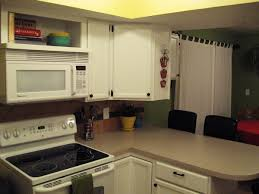 kitchen cabinet microwave shelf kitchen room under cabinet microwave shelf jenn air drawer