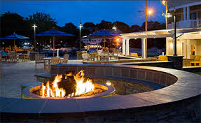 cape cod hotels with indoor pool ferry favorite hyannis harbor hotel hy line cruises