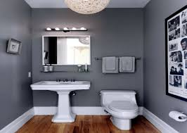 decor colors for bathroom cabinets beautiful paint colors for