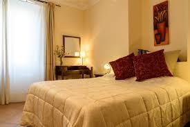 luna bed casa lilla b b la luna bedroom casa lilla bed and breakfast
