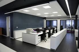 home office fancy small office space decorating ideas modern new