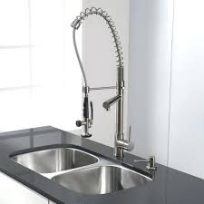 high quality kitchen faucets kitchen sink faucet parts medium size of sink faucet high quality