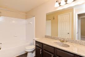 photos of our houston baytown apartments in league city tx