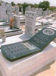memorial markers best 25 grave markers ideas on