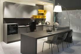 kitchen contemporary integrated kitchen spanish tile bathroom