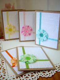 this fun birthday card is perfect for any age this listing is for