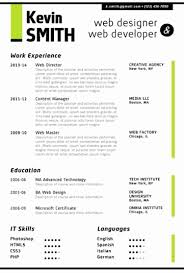 ms word resume templates 32 fresh photos of resume template for microsoft word resume