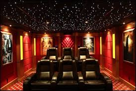Home Theatre Design Home Theatre Design Collect This Idea Home - Best home theater design
